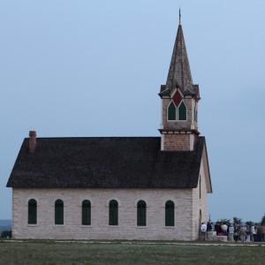 st-olafs-kirche